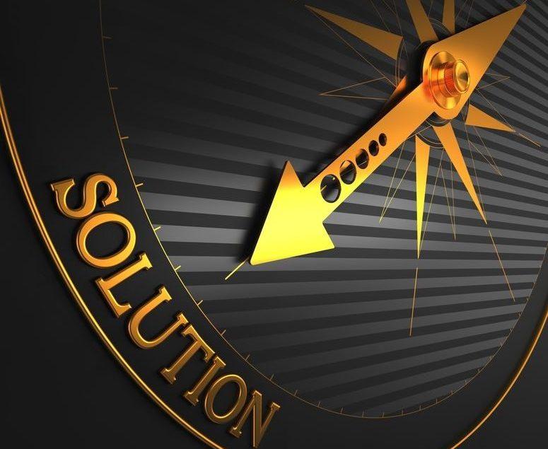 ESAI Solution